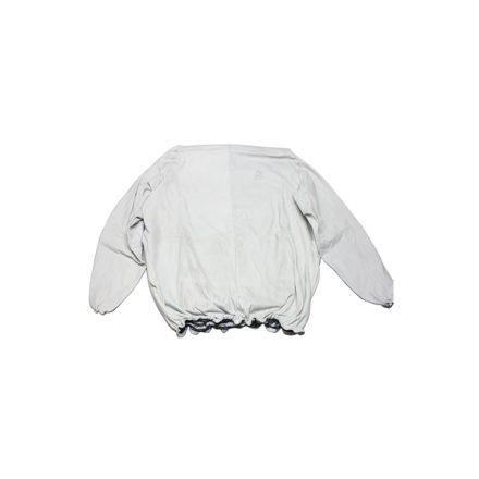 Blusão de Vaqueta